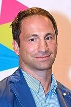 Paolo Roberto