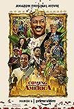 Coming 2 America poster thumbnail
