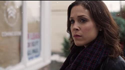 Trailer for Finding Father Christmas