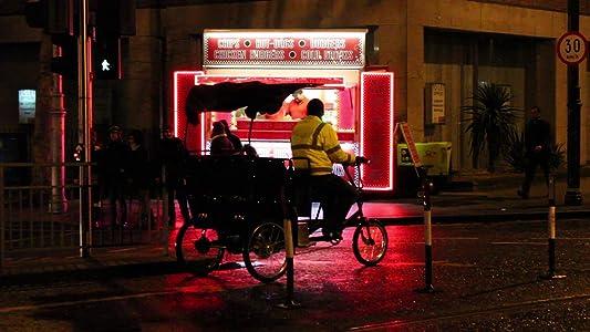 Watch free action movies 2016 The Rickshaw Ireland [480x320]