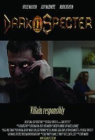 Primary photo for Dark Specter 2