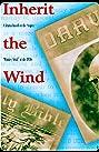 Inherit the Wind (1965) Poster