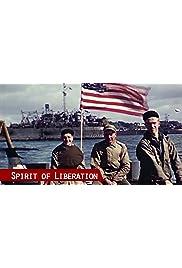 The Spirit of Liberation