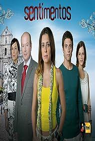 Sentimentos (2009)