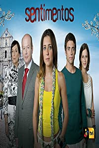 El mejor sitio para descargas de películas mp4 Sentimentos: Episode #1.54 by Iva Areias, Carlos Dante (2009)  [360x640] [mpeg] [320p]