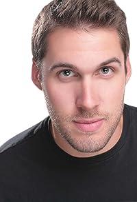 Primary photo for Rob LaColla Jr.