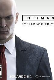Hitman Video Game 2016 Imdb