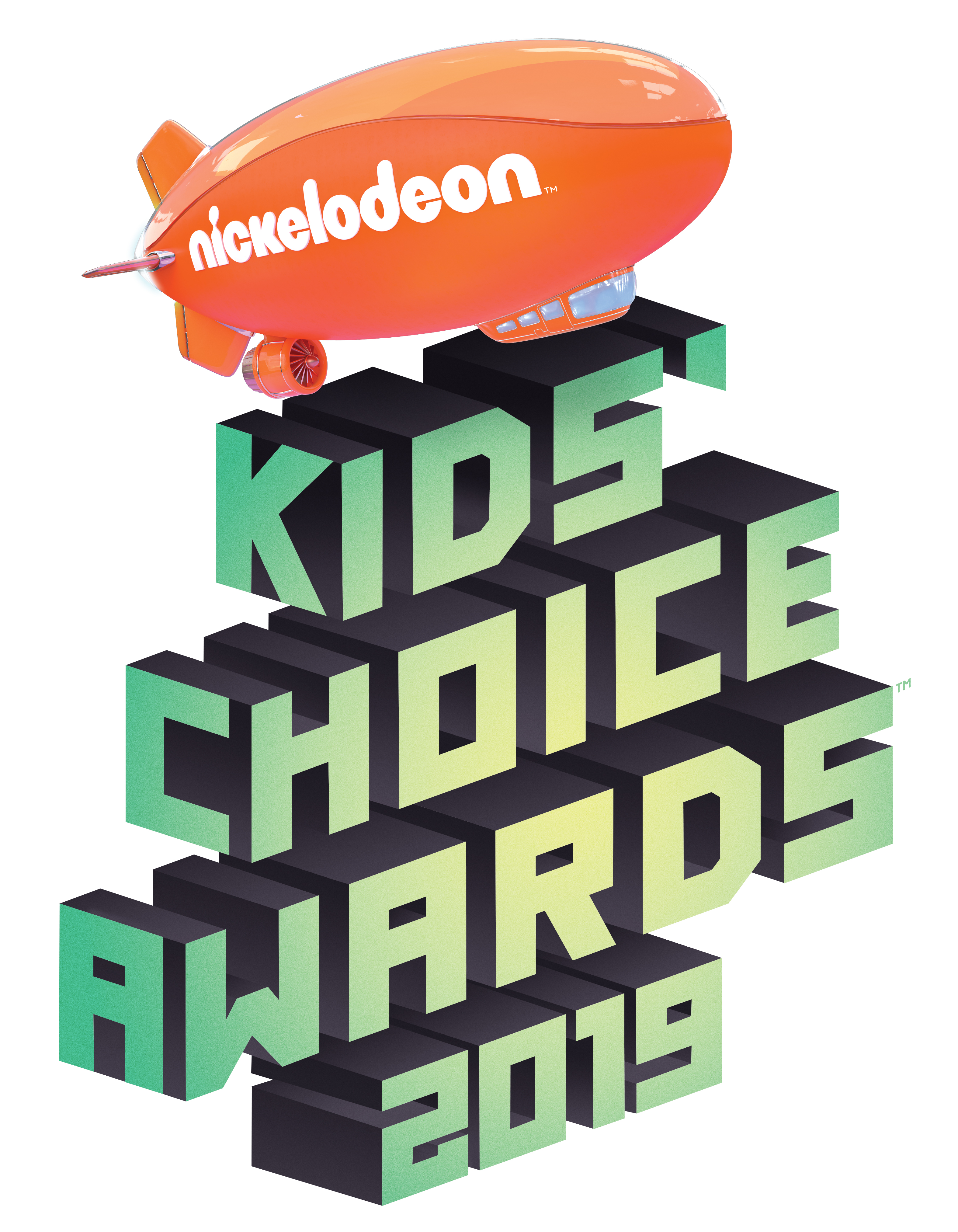 Nickelodeon Kids' Choice Awards 2019 (2019) - IMDb