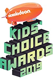 Nickelodeon Kids' Choice Awards 2019 (2019)