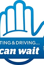 PSA AntiTexting and Driving It Can Wait Spec Commercial