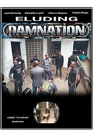 Eluding Damnation