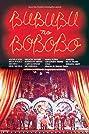 Bububu no Bobobó (1980) Poster
