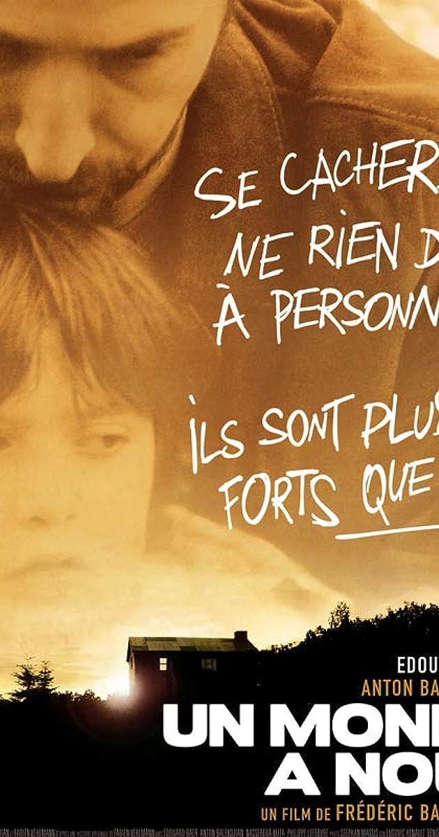 51ee786feea35 Un monde à nous (2008) - IMDb