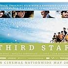 Third Star (2010)
