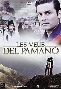 Primary photo for Les veus del Pamano