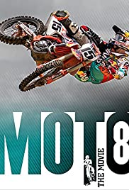 MOTO 8: The Movie (2016) 1080p