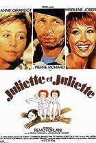 Juliette et Juliette