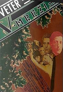 Watching old movies Veter v mrezi [HDRip]