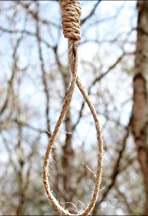 Rope or (The Immutable Facts of Life and Death)