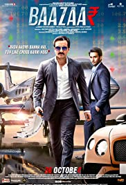 bollywood movies 2019 torrentz2