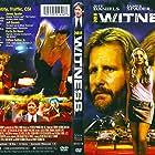 James Spader, Jeff Daniels, Clifton Collins Jr., and Portia de Rossi in I Witness (2003)