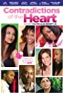 Contradictions of the Heart (2009) Poster