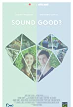 Sound Good?