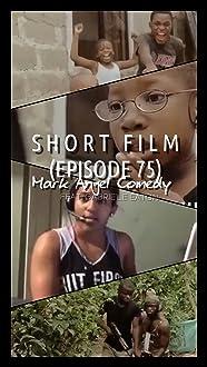 SHORT FILM (Mark Angel Comedy) (Episode 75) (2016)