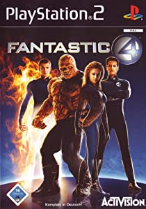 Download di film completi Fantastic Four by Zak Penn  [1280x1024] [480x854] [720p]