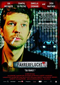 720p 1080p movie downloads Fahrerflucht [1280p]