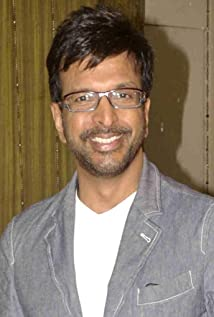 Javed Jaffrey Picture