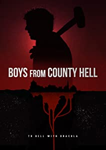 Boys from County Hell 720p torrent