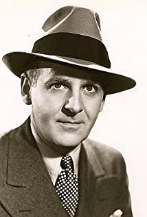 Walter Winchell Picture