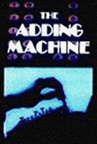 The Adding Machine (1969) Poster - Movie Forum, Cast, Reviews