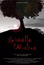 Gisëlle&Malice