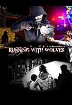 Running with Wolves: Trailer