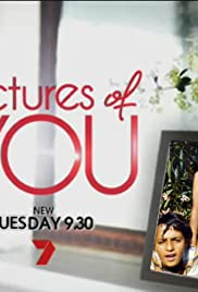 Pictures of You Poster