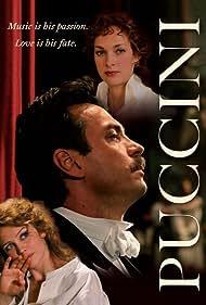 Puccini (2009)
