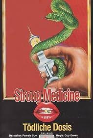Strong Medicine (1986)