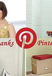 Thanks, Pinterest! Poster