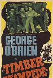 Timber Stampede (1939)
