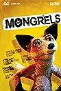 Mongrels (2010) Poster