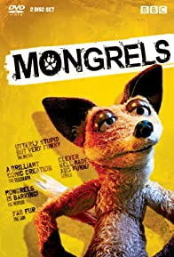 Primary photo for Mongrels