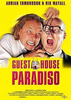 Guest-House-2020-720p-WEBRip-YTS-MX