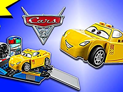 New Hollywood Movies Trailers Free Download Clip Lego Set