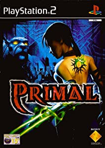 free download Primal
