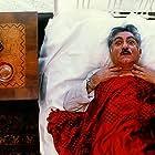 Ezzatolah Entezami in Rooz-e fereshte (1994)