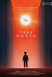 True North (2020)