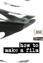 How to Make a Film Poster