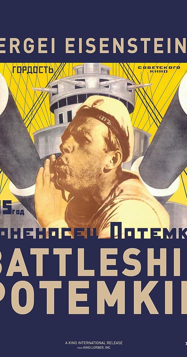Battleship Imdb